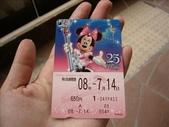 日本行DAY5*迪士尼SEA*:1808547034.jpg
