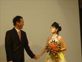 幸福每一天[小藍婚禮]:1991648691.jpg