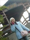 *DAY4*陶瓷之都-景徳鎮:1850720296.jpg