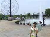 日本行DAY3*葛西海洋公園*:1834163615.jpg