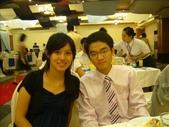 幸福每一天[小藍婚禮]:1991648703.jpg
