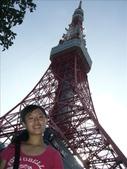 日本行DAY8*東京鐵塔*:1562374907.jpg