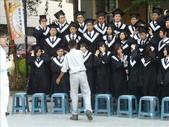 畢業生了沒:1511889726.jpg