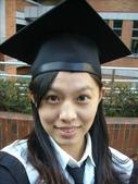 畢業生了沒:1511889716.jpg