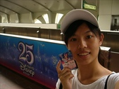 日本行DAY5*迪士尼SEA*:1808547035.jpg
