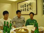 09暑假聚餐八   [國小十年同學會]:1369235759.jpg