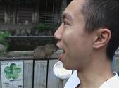 日本行DAY11*漂鳥日*:1384386523.jpg