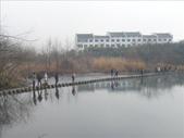*DAY4*陶瓷之都-景徳鎮:1850720297.jpg