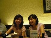 09暑假聚餐八   [國小十年同學會]:1369235747.jpg