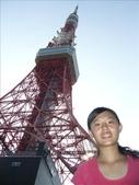 日本行DAY8*東京鐵塔*:1562374908.jpg
