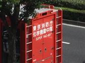 日本行DAY2*東京巨蛋*:1089323397.jpg