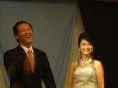 幸福每一天[小藍婚禮]:1991648693.jpg