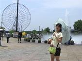 日本行DAY3*葛西海洋公園*:1834163616.jpg