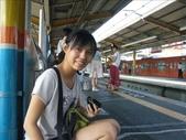 日本行DAY12*環球影城*:1713920144.jpg