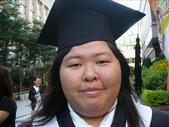 畢業生了沒:1511889717.jpg