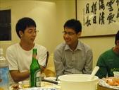 09暑假聚餐八   [國小十年同學會]:1369235760.jpg
