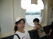 日本行DAY5*迪士尼SEA*:1808547036.jpg