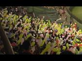 日本行DAY13*甲子園*:1583446672.jpg