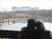 *DAY4*陶瓷之都-景徳鎮:1850720298.jpg