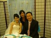 幸福每一天[小藍婚禮]:1991648705.jpg