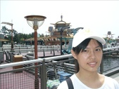 日本行DAY5*迪士尼SEA*:1808547045.jpg