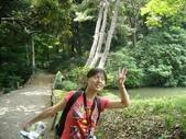日本行DAY2*庭園之旅*:1416664416.jpg