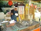 日本行DAY7*靖國神社&秋葉原*:1208802795.jpg