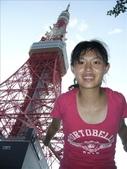 日本行DAY8*東京鐵塔*:1562374909.jpg