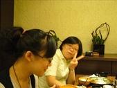 09暑假聚餐八   [國小十年同學會]:1369235748.jpg
