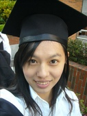 畢業生了沒:1511889708.jpg