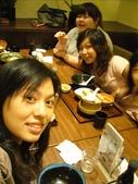 09暑假聚餐八   [國小十年同學會]:1369235749.jpg