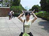 日本行DAY3*葛西海洋公園*:1834163619.jpg