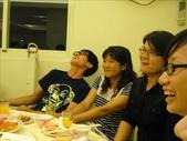 09暑假聚餐八   [國小十年同學會]:1369235761.jpg