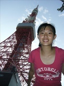 日本行DAY8*東京鐵塔*:1562374910.jpg