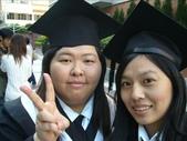 畢業生了沒:1511889718.jpg