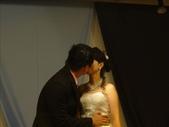 幸福每一天[小藍婚禮]:1991648695.jpg