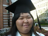 畢業生了沒:1511889709.jpg