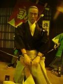 日本行DAY8*東京鐵塔*:1562374921.jpg