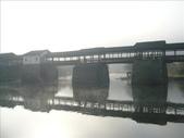 *DAY4*陶瓷之都-景徳鎮:1850720302.jpg