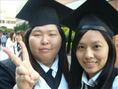 畢業生了沒:1511889719.jpg