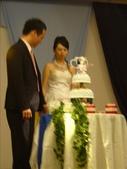 幸福每一天[小藍婚禮]:1991648707.jpg