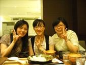 09暑假聚餐八   [國小十年同學會]:1369235751.jpg