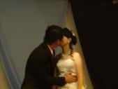 幸福每一天[小藍婚禮]:1991648696.jpg