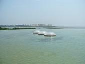 日本行DAY3*葛西海洋公園*:1834163606.jpg