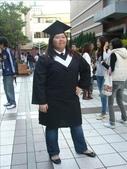畢業生了沒:1511889720.jpg