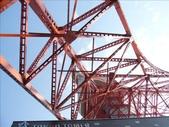 日本行DAY8*東京鐵塔*:1562374912.jpg
