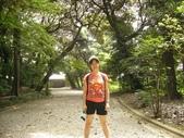 日本行DAY2*庭園之旅*:1416664371.jpg