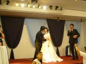 幸福每一天[小藍婚禮]:1991648697.jpg