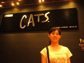 日本行DAY3*四季劇團<cats>*:1913192649.jpg