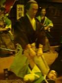 日本行DAY8*東京鐵塔*:1562374922.jpg